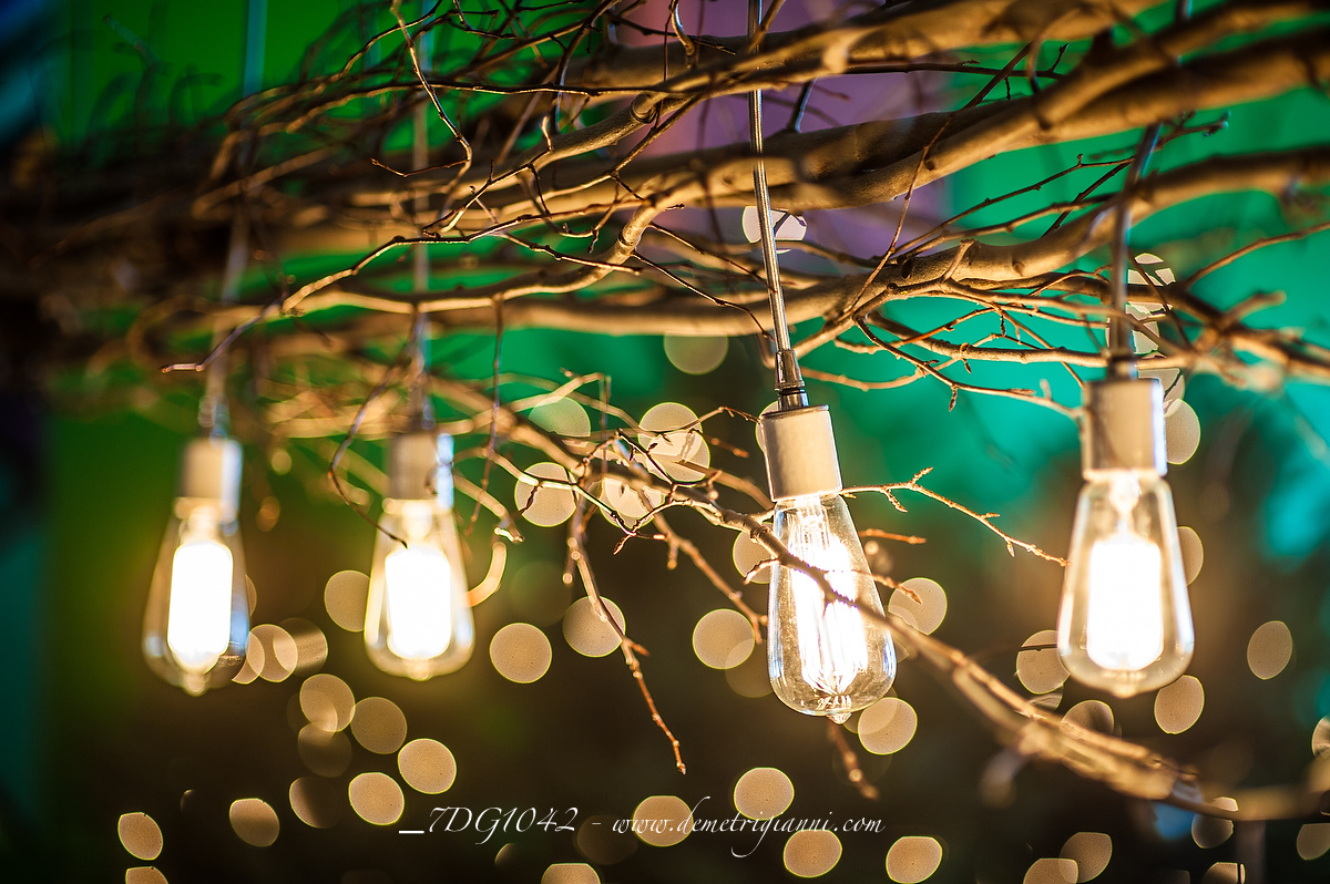 wade-kelly-update-canada-silver-round-cord-marconi-bulbs-porcelain-sockets-branches-added-for-christmas-1.jpg